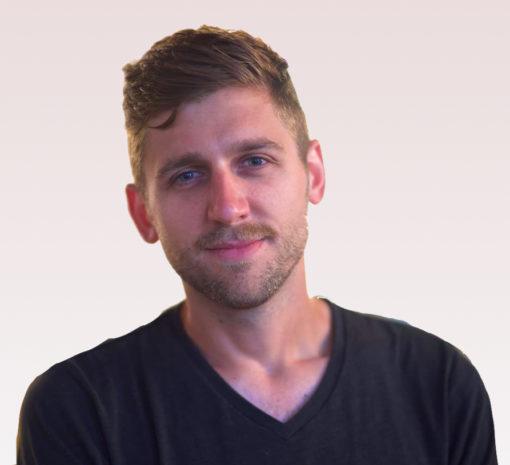 Corey Kellgren